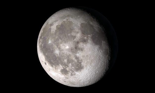 ¿La Luna afecta a la lluvia? Sí